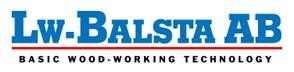 LW-balsta