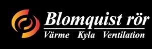 Blomquistror